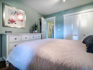 "Photo 30: 208 910 W 8TH Avenue in Vancouver: Fairview VW Condo for sale in ""The Rhapsody"" (Vancouver West)  : MLS®# R2487945"