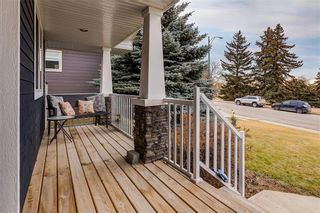 Photo 37: 21 HENDON Place NW in Calgary: Highwood Detached for sale : MLS®# C4276090