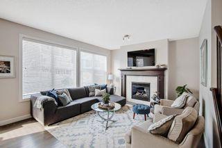 Photo 15: 64 Ridge View Close: Cochrane Detached for sale : MLS®# A1087385