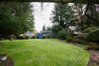 Photo 27: 5131 DENNISON Place in Delta: Tsawwassen Central House for sale (Tsawwassen)  : MLS®# R2550607