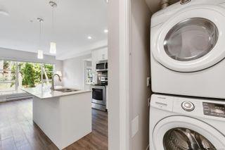 Photo 22: 305 1016 Inverness Rd in Saanich: SE Quadra Condo for sale (Saanich East)  : MLS®# 887970