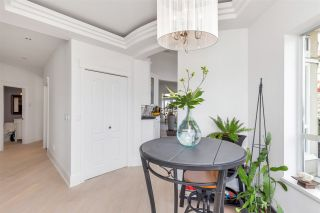 """Photo 14: 401 20448 PARK Avenue in Langley: Langley City Condo for sale in """"James Court"""" : MLS®# R2583549"""