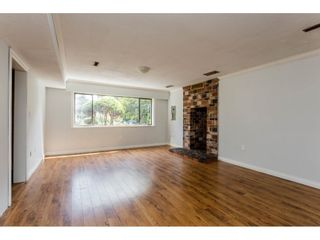 Photo 13: 34271 CATCHPOLE Avenue in Mission: Hatzic House for sale : MLS®# R2200200