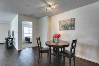 Photo 5: 2207 279 Copperpond Common SE in Calgary: Copperfield Apartment for sale : MLS®# A1119768