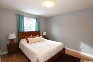 Photo 21: 7819 Sherwood Drive in Regina: Westhill RG Residential for sale : MLS®# SK840459