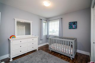 Photo 26: 2378 PANORAMA Crescent in Prince George: Hart Highlands House for sale (PG City North (Zone 73))  : MLS®# R2591384