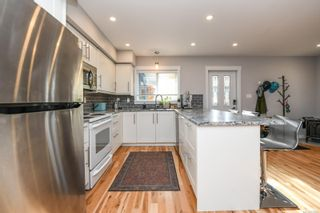 Photo 29: 2588 Ulverston Ave in : CV Cumberland House for sale (Comox Valley)  : MLS®# 859843