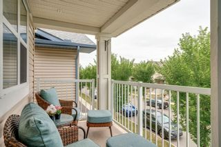 Photo 30: 233 Elgin Manor SE in Calgary: McKenzie Towne Detached for sale : MLS®# A1138231