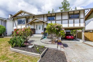 "Photo 17: 837 HEMLOCK Crescent in Port Coquitlam: Lincoln Park PQ House for sale in ""SUN VALLEY"" : MLS®# R2276084"