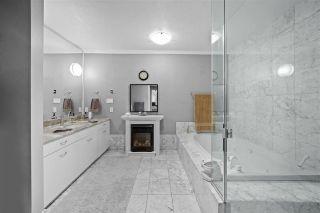 Photo 27: 2-1850 Argue Street in Port Coquitlam: Citadel PQ Condo for sale : MLS®# R2552299