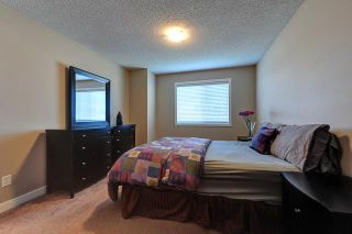 Photo 13: 132 ROCKYSPRING Grove NW in Calgary: Rocky Ridge Ranch Townhouse for sale : MLS®# C3640218