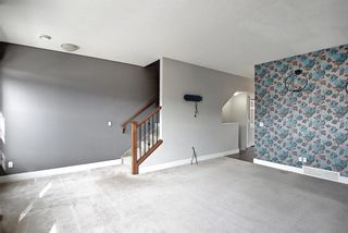 Photo 12: 11 27 Springborough Boulevard SW in Calgary: Springbank Hill Row/Townhouse for sale : MLS®# A1093573