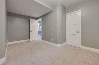Photo 43: 14316 99 Avenue in Edmonton: Zone 10 House for sale : MLS®# E4232319