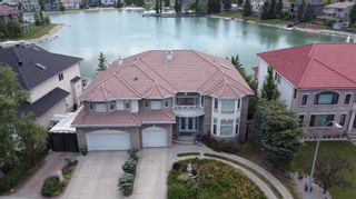 Main Photo: 375 Arbour Lake Way NW in Calgary: Arbour Lake Detached for sale : MLS®# A1126603