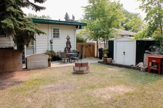 Photo 41: 1114 MOYER Drive: Sherwood Park House for sale : MLS®# E4254952