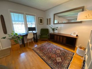 Photo 11: 9411 92 Street in Edmonton: Zone 18 House for sale : MLS®# E4263804