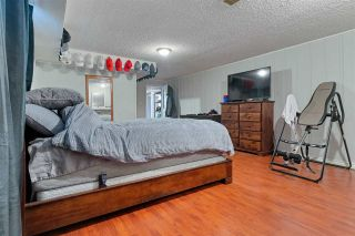 """Photo 25: 34934 MARSHALL Road in Abbotsford: Abbotsford East House for sale in """"McMillan"""" : MLS®# R2551223"""