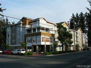 Photo 13: 211 2823 Jacklin Rd in VICTORIA: La Langford Proper Condo for sale (Langford)  : MLS®# 504697