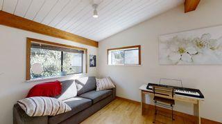 """Photo 9: 2254 READ Crescent in Squamish: Garibaldi Estates House for sale in """"Garibaldi Estates"""" : MLS®# R2624597"""