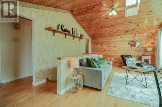 Photo 22: 522 Capital Drive in Cornwall: House for sale : MLS®# 202122153