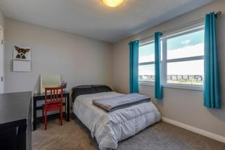 Photo 36: 90 Masters Avenue SE in Calgary: Mahogany Detached for sale : MLS®# A1142963