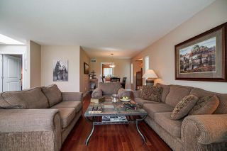 "Photo 5: 12411 204B Street in Maple Ridge: Northwest Maple Ridge House for sale in ""ALVERA PARK"" : MLS®# R2567810"