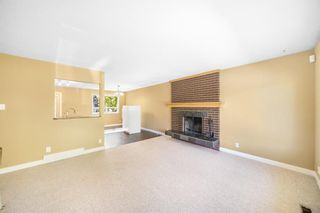 Photo 11: 5403 Dalhart Road NW in Calgary: Dalhousie Detached for sale : MLS®# A1144585