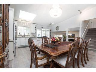 Photo 8: 1655 KEATS Street in Abbotsford: Poplar House for sale : MLS®# R2454241