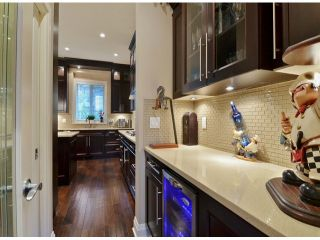 Photo 7: 16366 25TH AV in Surrey: Grandview Surrey House for sale (South Surrey White Rock)  : MLS®# F1425762