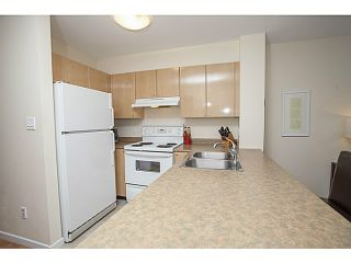Photo 7: # 104 3278 HEATHER ST in Vancouver: Cambie Condo for sale (Vancouver West)  : MLS®# V1105651