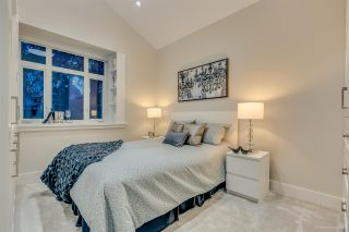 Photo 12: 1346 E 18TH Avenue in Vancouver: Knight 1/2 Duplex for sale (Vancouver East)  : MLS®# R2214844