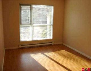 """Photo 7: 102 9830 E WHALLEY RING RD in Surrey: Whalley Condo for sale in """"BALMORAL TOWER"""" (North Surrey)  : MLS®# F2525791"""