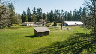 Photo 3: 2444 Glenmore Rd in : CR Campbell River South House for sale (Campbell River)  : MLS®# 874621