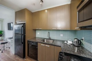 Photo 5: 309 5388 GRIMMER Street in Burnaby: Metrotown Condo for sale (Burnaby South)  : MLS®# R2557912