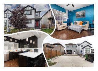 Photo 1: 17508 58 Street in Edmonton: Zone 03 House for sale : MLS®# E4263632