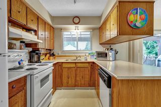 Photo 23: 2970 SEFTON Street in Port Coquitlam: Glenwood PQ House for sale : MLS®# R2559278