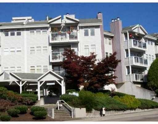Main Photo: 306 5335 HASTINGS Street in Burnaby: Capitol Hill BN Condo for sale (Burnaby North)  : MLS®# V783120