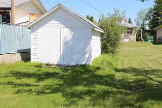 Photo 20: 5228 47 Street: Barrhead House for sale : MLS®# E4231392