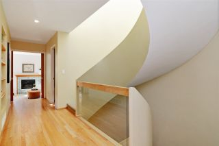 Photo 8: 3968 SOUTHWOOD Street in Burnaby: South Slope House for sale (Burnaby South)  : MLS®# R2102171