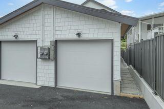Photo 23: 2937 TURNER Street in Vancouver: Renfrew VE 1/2 Duplex for sale (Vancouver East)  : MLS®# R2595058
