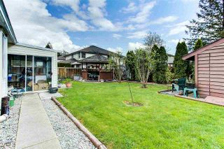 Photo 12: 22270 124 AVENUE in Maple Ridge: West Central House for sale : MLS®# R2572555