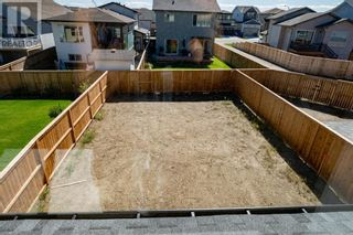 Photo 43: 1263 Pacific Circle W in Lethbridge: House for sale : MLS®# A1118679