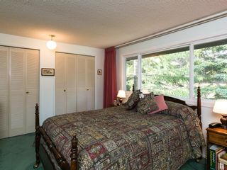 Photo 17: 43 310 BROOKMERE Road SW in Calgary: Braeside House for sale : MLS®# C4128783