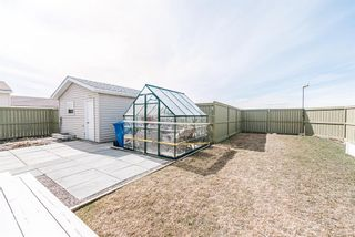 Photo 47: 1901 29 Avenue: Nanton Detached for sale : MLS®# A1089541