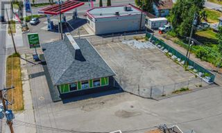 Photo 19: 1933 QUEENSWAY in PG City Central (Zone 72): Retail for sale : MLS®# C8038942