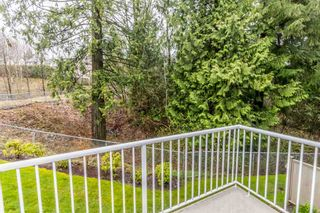 """Photo 14: 74 32777 CHILCOTIN Drive in Abbotsford: Central Abbotsford Townhouse for sale in """"Cartier Heights"""" : MLS®# R2150527"""
