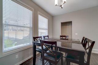 Photo 12: 47 Heritage Boulevard: Cochrane Detached for sale : MLS®# A1153693