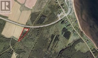Photo 28: 565 Immigrant RD in Cape Tormentine: Vacant Land for sale : MLS®# M137540