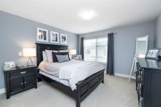 "Photo 18: 75 19525 73 Avenue in Surrey: Clayton Townhouse for sale in ""UPTOWN 2"" (Cloverdale)  : MLS®# R2527655"