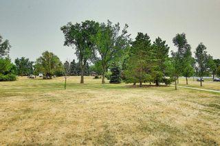 Photo 36: 13327 89A Street in Edmonton: Zone 02 Townhouse for sale : MLS®# E4256924